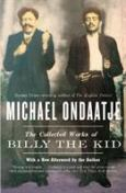 Collected Works Of Billy The Kid W/New Afterword