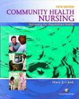 Community Health Nursing: Advocating For Population Health