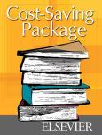 Adult Health Nursing Package. Includes Textbook And Virtual Clinical Excursions