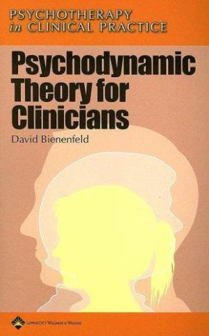 """the application of psychodynamic theory through """"psychodynamic theory"""" consists of many different psychoanalytic theories that have evolved over time drive or structural theory  can be """"worked through""""  psychodynamic theories."""