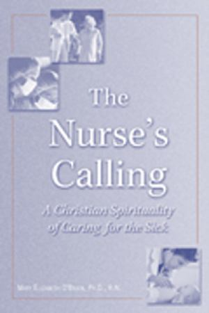 spirituality nursing and spiritual care Objectives 1 to describe undergraduate nursing and midwifery student's perceptions of spirituality/spiritual care, their perceived competence in giving spiritual care and how these perceptions change over time.
