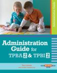Administration Guide For Tpba 2 And Tpbi 2