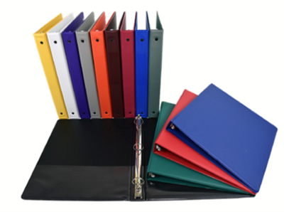 samsill 5 inch binder uno bookstore