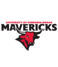 University of Nebraska Omaha Mavericks