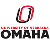 University of Nebraska Omaha Decal