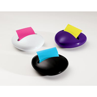 Post-It Pop-Up Note Dispenser