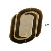 Lapel Pin - Medium