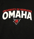 Omaha Over Bull T-Shirt