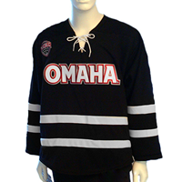 Adult Replica Hockey Jersey