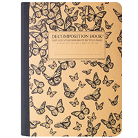 Michael Roger Decomposition Book Monarch Migration