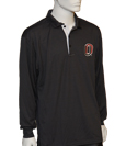 Gameday Long Sleeve Polo