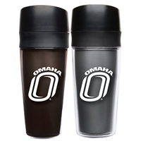 Liquiseal Travel Tumbler, 13.5 Oz.