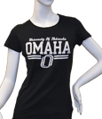 Women's Univ. Of Nebraska Omaha W. Sparkle