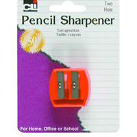 Charles Leonard Pencil Sharpener