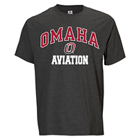 Aviation Tee
