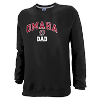Dad Sweatshirt