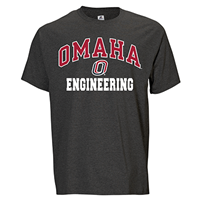 Engineering Tee