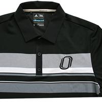 Adidas Climacool Greys Polo