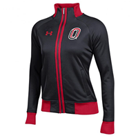 Under Armour Track Jacket