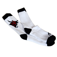 Adidas Maverick Socks