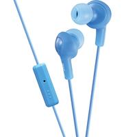 J V C Gumy Earbuds Plus