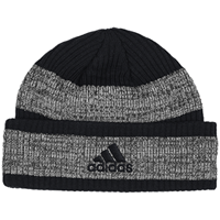 Adidas Knit Captains Beanie