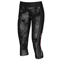 Under Armour Limitless Leggings