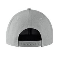 Nike Adjustable Flat Bill Cap