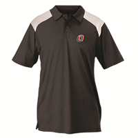 Stretch Gameday Polo
