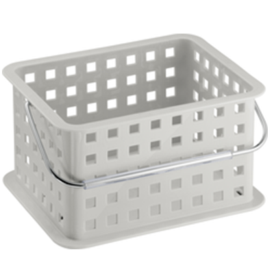 Spa Stacking Baskets (SKU 11003649102)
