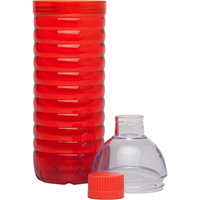 Two-Way Lid 18 Oz. Bottle