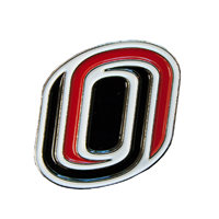 Lapel Pin - Magnetic