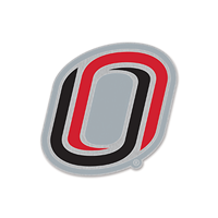 O Logo Collector Lapel Pin