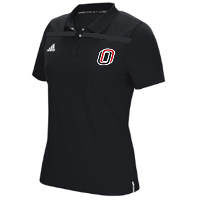 Adidas Shock Energy Polo -black (SKU 11015185119)