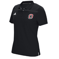 Adidas Shock Energy Polo -Black