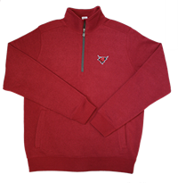 Under Armour Cambridge 1/4 Zip