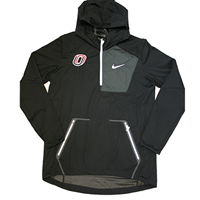 Nike Fly Rush 1/2 Zip