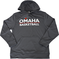 Performance Line Basketball Hoodie