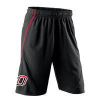 Men's Nike Fly X L Shorts