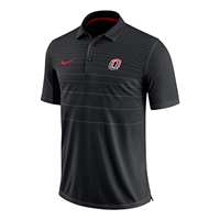 Men's Early Season Polo