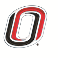 Big O Logo Decal