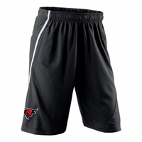 Boy's Fly Xl Shorts