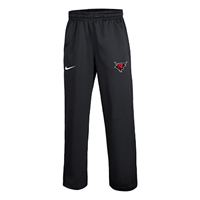 Boy's Therma Pants