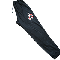 Adidas Climawarm Ultimate Pants