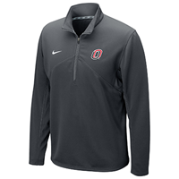 Men's Nike Dri-Fit 1/4 Zip