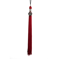 Asst. Degree Tassel