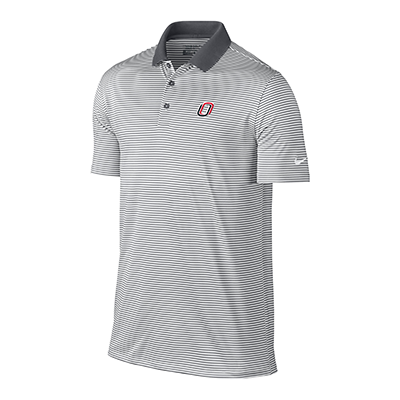 Men's Classic Dri-Fit Polo (SKU 1103067674)
