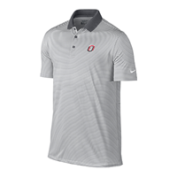 Men's Nike Classic Dri-Fit Polo