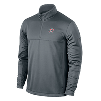 Men's Nike Therma-Fit 1/4 Zip