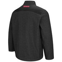 Acceptor Jacket